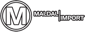 Maldal Import