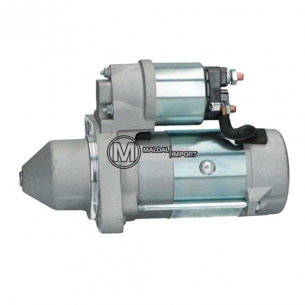 Startmotor 12V 2,0KW TOYOTA LEXUS = 428000-3180