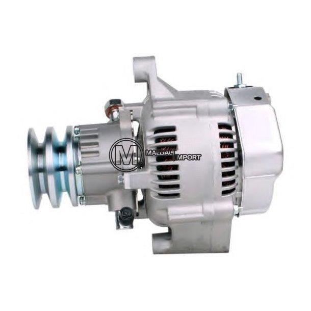 Dynamo 12V 70AMP TOYOTA = 100213-1730