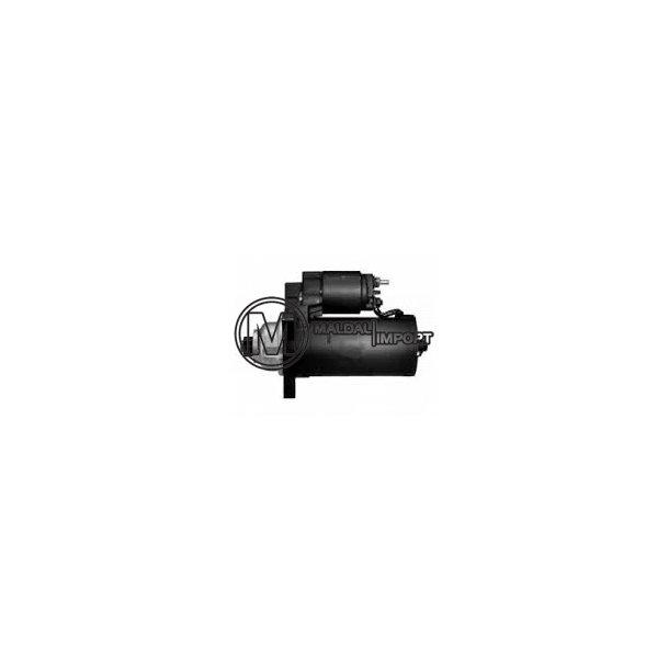 Startmotor 12V 1,8KW TRANSPORTER T4 = 0001125001