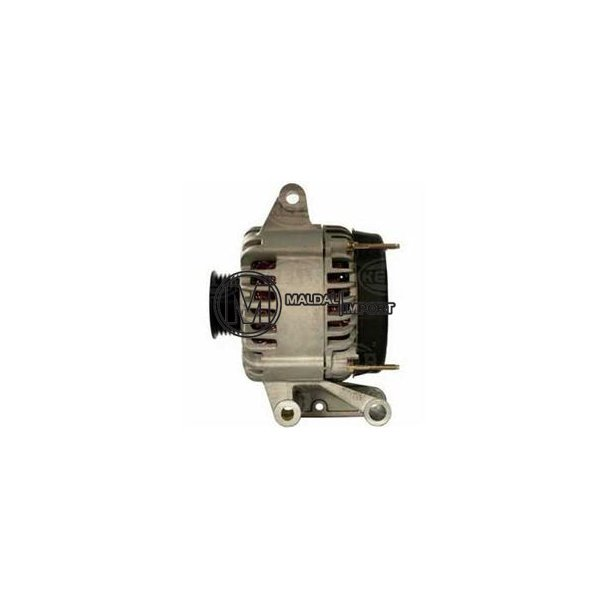 Dynamo 12V 90AMP FORD = 1S7T-10300-BA