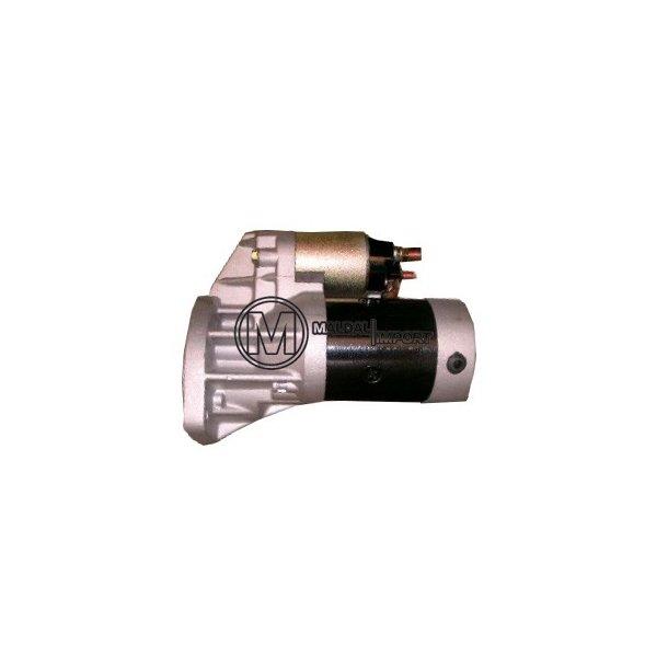 Startmotor 12V 2,0KW NISSAN = S13-102