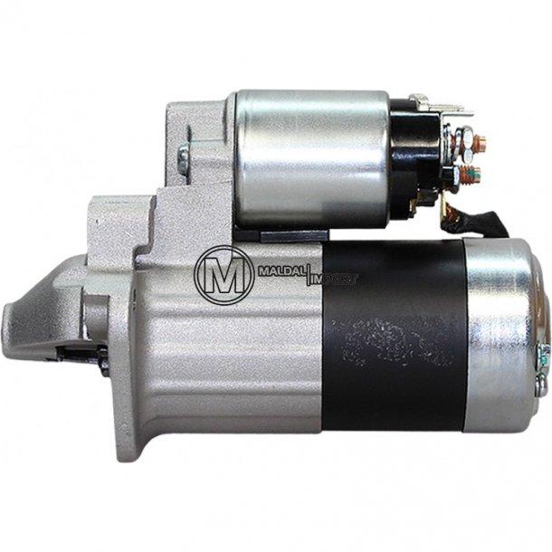 Startmotor 12V 1,4KW DACIA NISSAN RENAULT