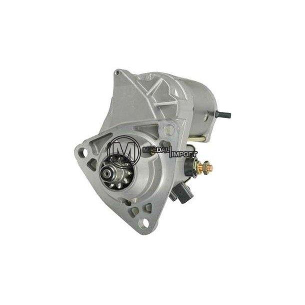 Startmotor 24V 7,5KW CUMMINS = 228000-5630