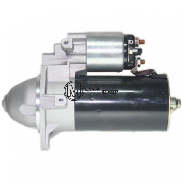 Startmotor 12V 2,0KW OPEL SAAB = 0001109015