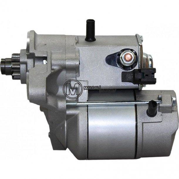 Startmotor 12V 1,4KW =28100-0C010 TOYOTA