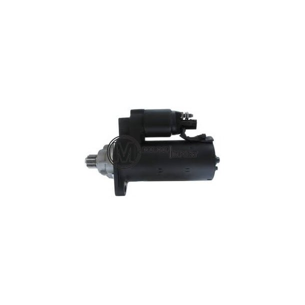 Startmotor 12V 2,2KW TRANSPORTER T5 TDI = 0001125605
